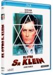 El Otro Sr. Klein (Blu-Ray)