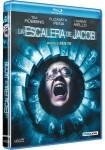 La Escalera De Jacob (Blu-Ray)