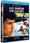 Los Juncos Salvajes (Blu-Ray)