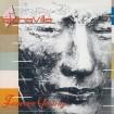 Forever Young (Alphaville) (2 CD Deluxe)