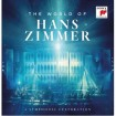 The World Of Hans Zimmer - A Symphonic Celebration (Hans Zimmer) CD(2)