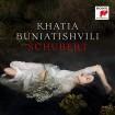 Schubert (Khatia Buniatishvili) CD