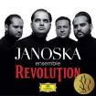 Revolution (Janoska Ensemble) CD