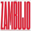 António Zambujo (6 CD,s Box Set)