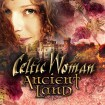 Ancient Land Live From Johnstown Castle, Wexford, Ireland - 2018 (Celtic Woman) CD