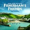 B.S.O. Keep Hauling (Fisherman's Friends) CD
