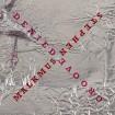 Groove Denied (Stephen Malkmus) CD