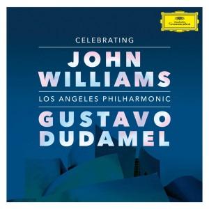 Celebrating John Williams (Gustavo Dudamel) CD(2)