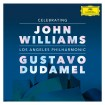 Celebrating John Williams (Gustavo Dudamel) CD(2)