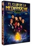 El Club De La Medianoche - 4ª Temporada