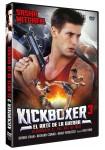 Kickboxer 3 - El Arte De La Guerra