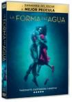 La Forma del Agua (Ed. 25 Aniversario Fox)