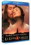 La Letra Escarlata (Blu-Ray)
