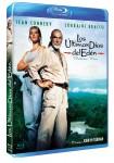Los Últimos Días Del Eden (Blu-Ray)