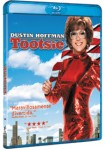 Tootsie (Blu-Ray) (Ed. 2019)