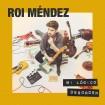 Mi Lógico Desorden (Roi Méndez) CD