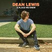 A Place We Knew (Dean Lewis) CD