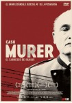 Caso Murer: El carnicero de Vilnus