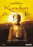 Kundun (Divisa)