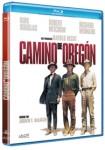 Camino De Oregón (Blu-Ray)