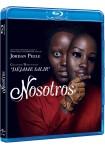 Nosotros (Blu-Ray)