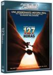 127 Horas (Ed. 25 Aniversario Fox)