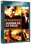 Dueños De La Calle (Ed. 25 Aniversario Fox)