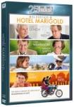 El Exótico Hotel Marigold (Ed. 25 Aniversario Fox)