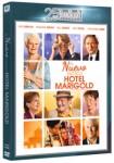 El Nuevo Exótico Hotel Marigold (Ed. 25 Aniversario Fox)