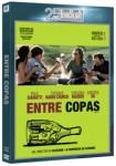 Entre Copas (Ed. 25 Aniversario Fox)