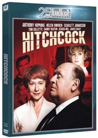 Hitchcock (Ed. 25 Aniversario Fox)