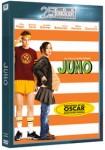 Juno (Ed. 25 Aniversario Fox)