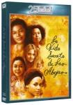 La Vida Secreta De Las Abejas (Ed. 25 Aniversario Fox)