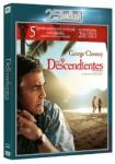 Los Descendientes (Ed. 25 Aniversario Fox)