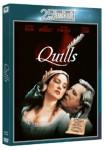 Quills (Ed. 25 Aniversario Fox)