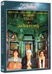 Viaje A Darjeeling (Ed. 25 Aniversario Fox)