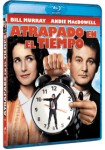 Atrapado En El Tiempo (Blu-Ray) (Ed. 2019)