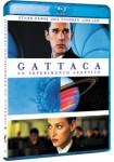 Gattaca (Ed. Horizontal - Blu-Ray)