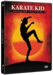 Pack Karate Kid (1 a 5) (Ed. 2019)