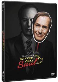 Better Call Saul - 4ª Temporada