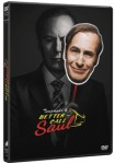 Better Call Saul - 4ª Temporada