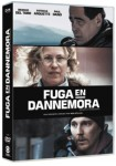 Fuga En Dannemora (Miniserie TV)