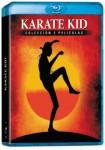 Pack Karate Kid (1 a 5) (Ed. 2019) (Blu-Ray)