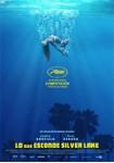Lo Que Esconde Silver Lake (Blu-Ray)