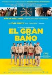 El Gran Baño (Blu-Ray)