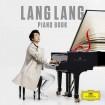 Piano Book (Lang Lang) CD