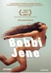 Bobbi Jene (V.O.S)