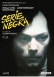 Serie Negra (V.O.S)