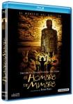 El Hombre De Mimbre (Divisa) (Blu-Ray)