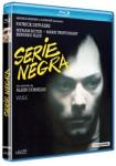 Serie Negra (V.O.S) (Blu-Ray)